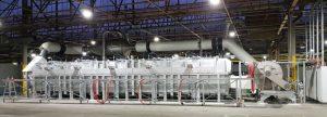 TESS-IND-10MWh-installation