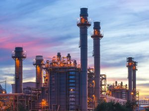 industrial energy storage, thermal energy storage, latent heat storage