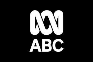 ABC logo, In the Media